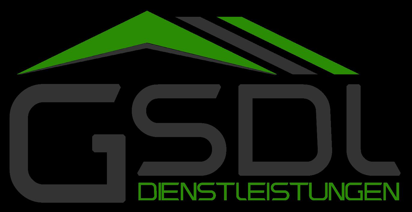 GSDL-Dienstleistungen